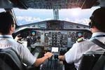 Praca w lotnictwie: ile zarabia pilot?