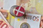 Zarobki i koszty życia w Danii
