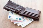 Zarobki w Europie - 2015 rok pod znakiem wzrostu