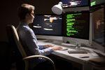 Ile zarabia kierownik w IT?