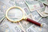 Czy zarobki w Polsce będą jawne?