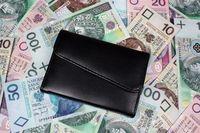 Kto najczęściej podnosił wynagrodzenia? Branża IT dopiero na 3. miejscu