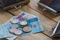 Zarobki w Polsce będą jawne?