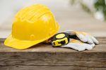 Zarobki w budownictwie w 2014 roku