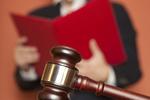 Ile zarabia prokurator?