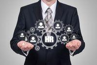 Zarobki w HR, czyli 1700 zł podwyżki