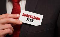 Co zmienią przepisy o zarządzie sukcesyjnym?
