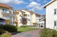 Wspólnota mieszkaniowa: jak powinno wyglądać roczne zebranie?