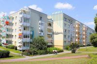 Zarząd wspólnoty a zarządca nieruchomości