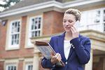 Dlaczego zarządcy nieruchomości muszą znać prawo?