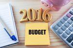 5 sposobów na rozważne zarządzanie budżetem domowym