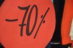 Polityka cenowa: ustalanie cen