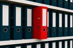 Zarządzanie dokumentami i back-office: outsourcing na topie
