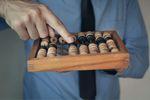 11 sposobów na zarządzanie finansami firmy