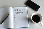 3 postanowienia noworoczne szefa