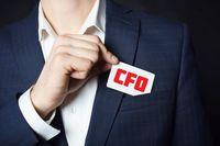 Co prognozują CFO?