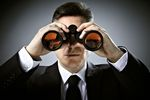 Dyrektorzy finansowi: prognozy IV kw. 2013 r.