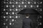 Dyrektorzy finansowi: prognozy na 2015 rok