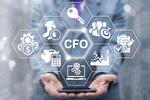 Inżynier, pilot oraz coach, czyli o nowych rolach CFO