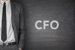 Motywowanie pracowników: czego chce CFO?