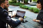 Otwartość i trudne pytania, czyli jak budować relacje biznesowe