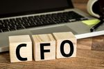 Rola CFO ewoluuje