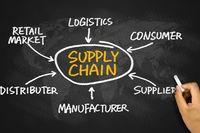 Digitalizacja łańcucha dostaw: 2/3 wdrożenia kończą się fiaskiem