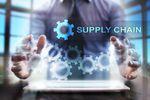 Łańcuch dostaw przechodzi cyfrową rewolucję
