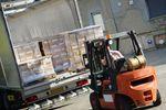 Zarządzanie łańcuchem dostaw: wyprzedzanie konkurencji