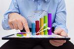 Zarządzanie łańcuchem dostaw - zintegrowane doskonalenie wyników