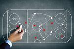 Zarządzanie przedsiębiorstwem: gra do wspólnej bramki