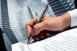 Umowa o zarządzanie nieruchomością - co musi zawierać?