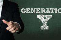 Jak zatrzymać w firmie pokolenie Y?