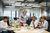 3 postawy pracodawcy, którymi dobija swoją firmę