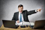 8 cech szefa, których nie cierpią pracownicy