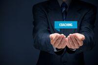 Coaching narzędziowy z nowymi pracownikami
