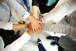 Jak zbudować zgrany zespół pracowników?