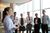 Zarządzanie firmą: dobre przywództwo ma 360 stopni