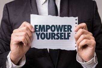Zarządzanie przez empowerment, czyli jak angażować