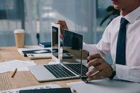 7 grzechów głównych zarządzania produktem cyfrowym
