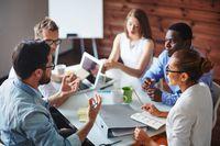 Czym jest różnorodność w organizacji?