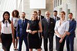 Różnorodność w firmie - same korzyści?