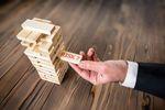 10 ryzyk, których boją się polscy przedsiębiorcy