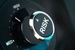 5 zasad przejęcia kontroli nad ryzykiem nadużyć w firmie
