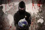 Ataki terrorystyczne, populizm, przemoc polityczna. Biznes pod presją