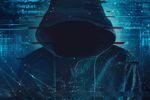 Cyberprzestępstwa przybierają na sile. Firmy muszą się chronić