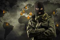Terroryzm i populizm. Nowe zagrożenia dla biznesu w Europie