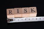 Zarządzanie ryzykiem jako nieodłączny element realizacji projektu