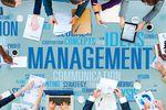 Zarządzanie strategiczne w połączeniu z zarządzaniem przez jakość gwarancją rozwoju organizacji