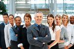 Działy HR: liczą się energia i inicjatywa